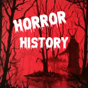 Icône Horror History
