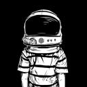Icon ⋖ℤ𝕠𝕟𝕖 𝕋𝕖𝕣𝕣𝕖𝕤𝕥𝕣𝕖⋗