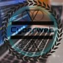 icon CyberWeb