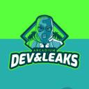 serveur Arcadium | leaks