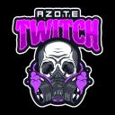 icon Az0TeTwitch