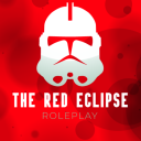 icon 🇫🇷 | The Red Eclipse | [Clone Wars] SW RP