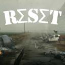 icon RΣSΣT