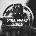serveur Star wars wrld 💠