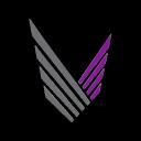 icon MIGNON ︻デ═一♡