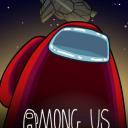 Icône @mong us