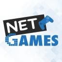 icon Netgames 🎮