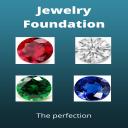 icon Jewelry foundation