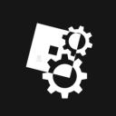 Icon • Yander studios v1.12.8 •