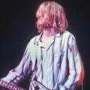icon Nirvana [FR]