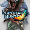 icon Monster hunter fr