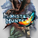 icon Monster Hunter France