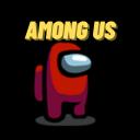 icon Among us