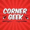 icon Corner geek