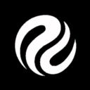 Icône Mix   1.0