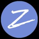 icon Zetabot