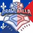 icon Brawlhalla QC/FR