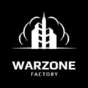 Icon Warzone Factory