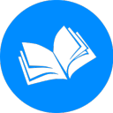 icon Global ' lexique