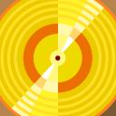 icon 💽 La Nouvelle Vie De La Musique 💽