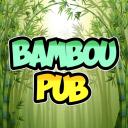 icon 🎋・Bambou Pub