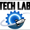 Icône TechLab
