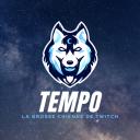 icon Tempo Cinematic Universe