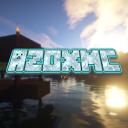 Icône AzoxMc | Semi-Rp Server