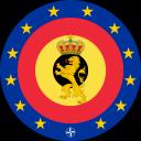 icon La Défense Belge