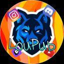 icon 📬 LouPub