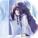 Icône Jeux /Anime Land