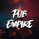 icon 📺   PUB EMPIRE