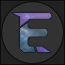 icon ●{Enderium MC}●