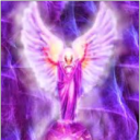 icon Les Anges Guérisseurs