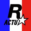 icon 📌 | Rockstar Actu : FR