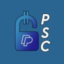 Icon ⚡Conversion PSC