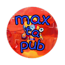 icon max pub