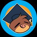icon FlemmArt Academy