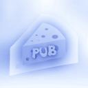 icon Raclette Pub - V2