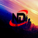 icon NewDream Gaming