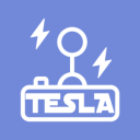icon V.1 | Tesla Gaming