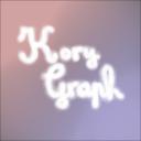 icon Kory Graph