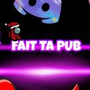 icon FAIS TA PUB