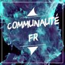 Icône Communauté FR