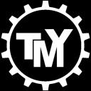 Icône TechMatlyce