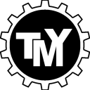icon TechMatlyce