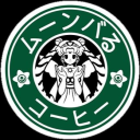 Icon · 会· STAROTAKU · 会 ·