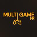 Icône Multi-game FR