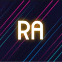 Icon Rainbow Advertising ・ Giveaways