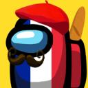 icon Among Us Classement Des Joueurs